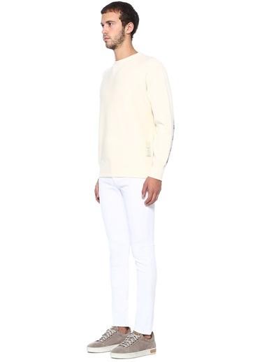 Rag&Bone Sweatshirt Beyaz